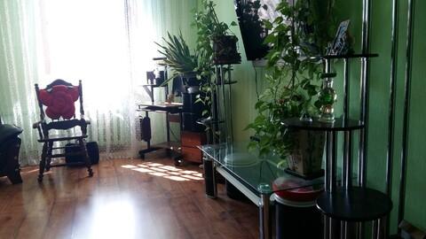 Продам отличную 3-комн.сталинку в Центре Новороссийска - Фото 4