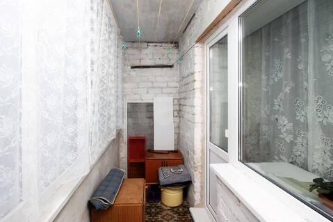 Продам трехкомнатную квартиру не дорого - Фото 2
