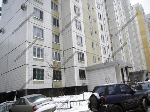 Продажа квартиры, м. Академическая, Ул. Кедрова