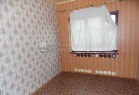 Дом 375 кв.м, Участок 17 сот. , Минское ш, 80 км. от МКАД. - Фото 5