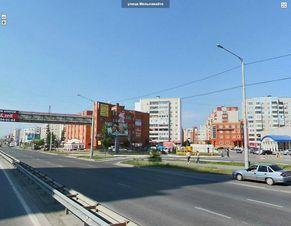 Продажа гаража, Тюмень, Ул. Мельникайте - Фото 1