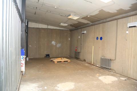 Производственно-складское помещение на ул.Угличская - Фото 4