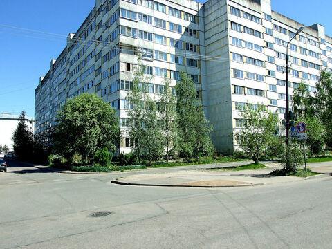 Продажа 3-х комнатной квартиры за малую цену - Фото 1