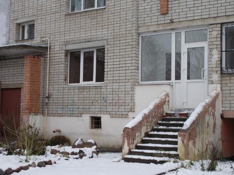 Помещение на 1 этаже с отдельным входом, Перекоп - Фото 3