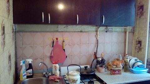 3-х ком. квартира в с.Акатьево - Фото 4