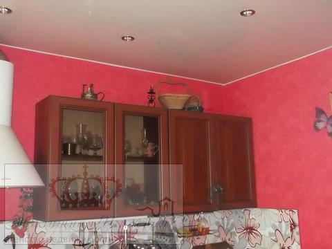 Продажа квартиры, Новокузнецк, Ул. Радищева - Фото 1