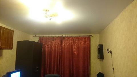 Продается комната в 2-х к кв 43 кв м Всеволожск, Комсомола 11 - Фото 2