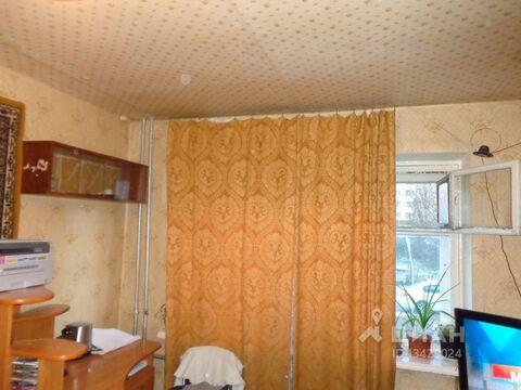 Продажа комнаты, Мурманск, Проезд Капитана Тарана - Фото 2