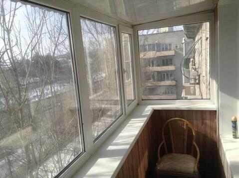 Продам отличную двухкомнатную квартиру - Фото 5