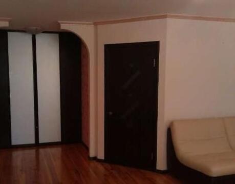 Сдам 1 этажный дом ул Киевская дкп - Фото 2