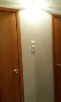 1-к квартира, 43 м, 3/10 эт. шоссе Металлургов, 26 - Фото 5