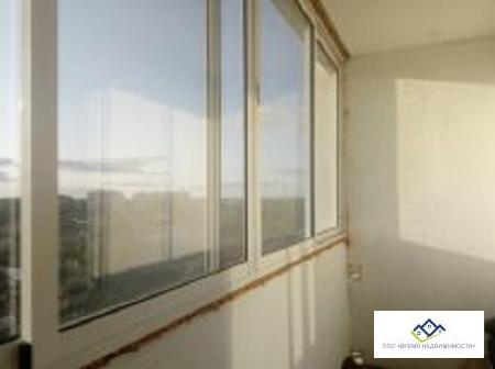 Продам 1-комн квартиру г Копейск пр Славы 14,7э 26 кв.м - Фото 4