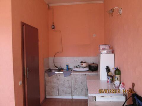 1 квартира в Ялте по ул.Киевской - Фото 3