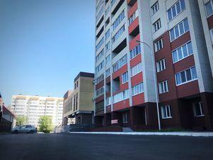 Продажа торгового помещения, Брянск, Ул. Красный Маяк - Фото 1