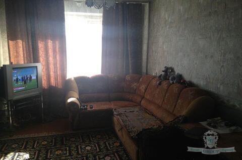 Продам 2-к квартиру, Кемерово г, Барнаульская улица 33 - Фото 3