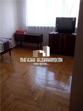 Сдается 1 комн. квартира , в Центре, об пл 35 кв м,3/5, по ул Мечникова . - Фото 4