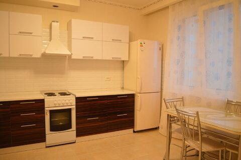Продается трех комнатная квартира - Фото 2