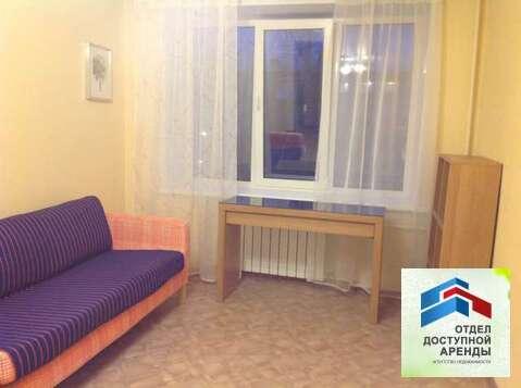 Квартира ул. Геодезическая 7 - Фото 1