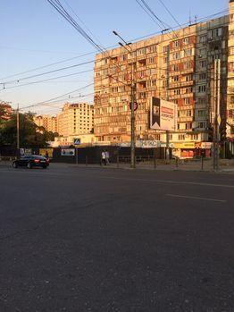 Продажа участка, Махачкала, Ул. Атаева - Фото 1
