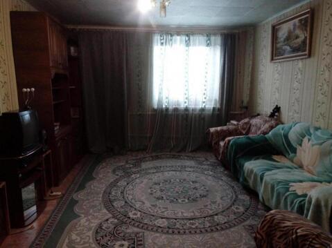 Продажа дома, Воронеж, Ул. Пугачева - Фото 3