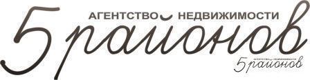 Трехкомнатная в г. Кемерово, Центральный, ул. Красноармейская, 121 а