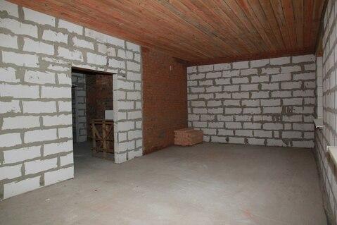Новый кирпичный дом 100 м по цене гостинки! - Фото 3