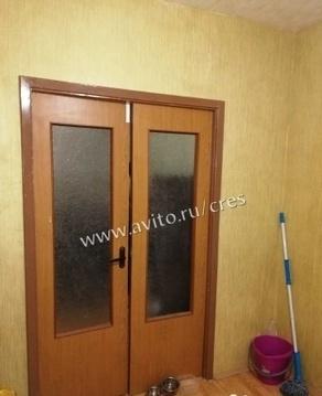 Продаётся 2-комнатная квартира в Кузнечиках - Фото 4