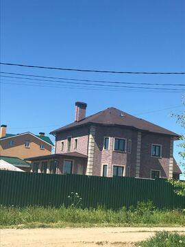 Продается коттедж в Дедовске. - Фото 5