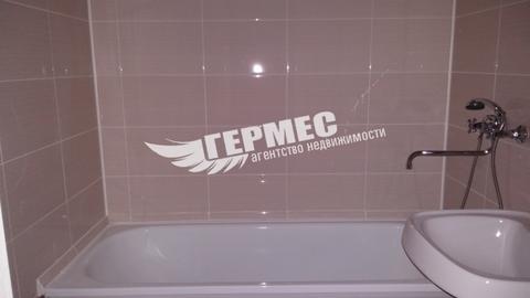 Продажа квартиры, Воронеж, Ул. Острогожская - Фото 5