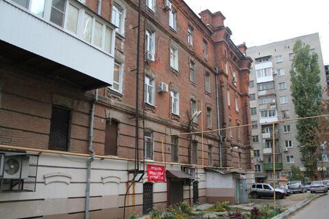 Продажа помещения по адресу: Саратов, ул. Им.Чернышевского Н.Г. - Фото 1