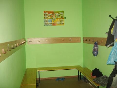 Аренда офисного помещения 179 кв.м в Воронеже - Фото 3