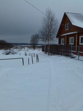 Продается земельный участок 22 сотки село Давыдово - Фото 5