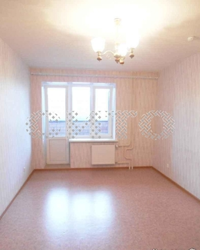 Продажа квартиры, Череповец, Ленинградская Улица - Фото 3