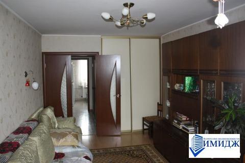 Продажа квартиры, Красноярск, Ул. Менжинского - Фото 4