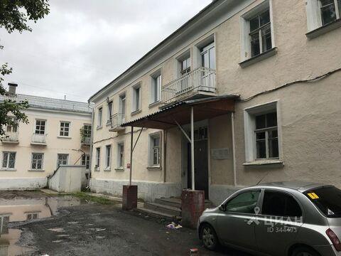 Продажа квартиры, Екатеринбург, Ул. Студенческая - Фото 2