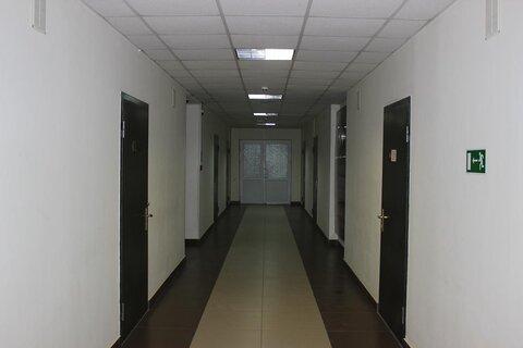Аренда офиса 18,5 кв.м, Будённовский проспект - Фото 4