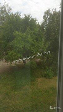Продажа участка, Брянск, Антоновка - Фото 4