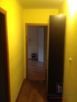 Продам 3-к квартиру, Серпухов г, улица Химиков 45 - Фото 5