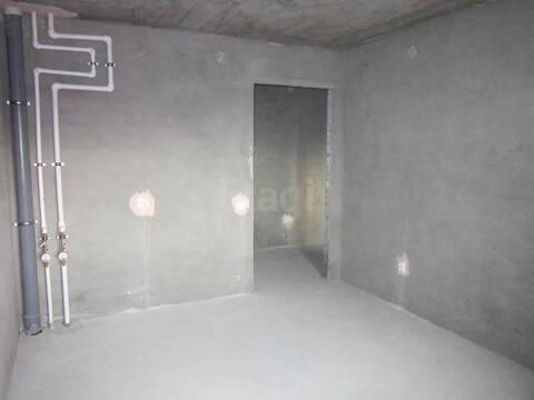 Продам 2-комн. кв. 64.4 кв.м. Тюмень, Кремлевская - Фото 3