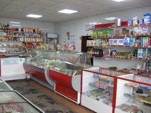 Продажа торгового помещения, Кромской район - Фото 2