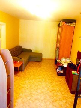 1 комнатная квартира 40м2 Суздальское шоссе 18к2 - Фото 2