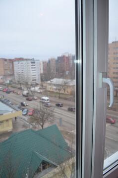 4 комнатная квартира в г. Сергиев Посад углич - Фото 4
