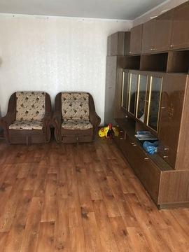Купить двухкомнатную квартиру в Раменском - Фото 3