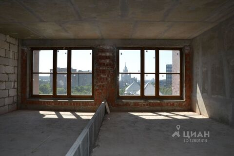 Продажа квартиры, м. Чкаловская, Наставнический пер. - Фото 2