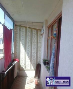 3-х комнатная по выгодной цене - Фото 5