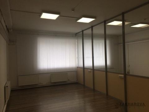 Сдается офис 110 кв.м. - Фото 3