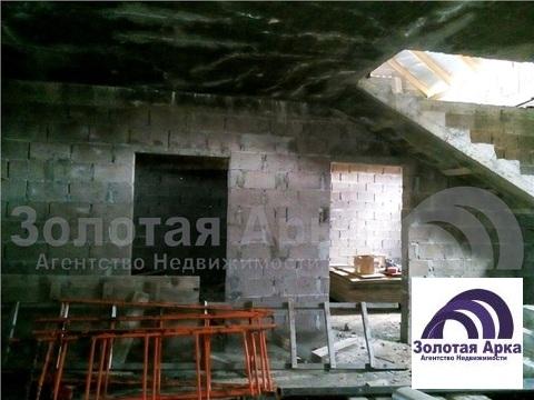 Продажа участка, Крымский район, Чкалова улица - Фото 5