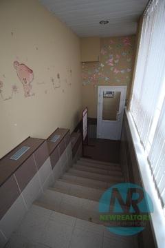 Продается офис в поселке совхоза имени Ленина - Фото 3