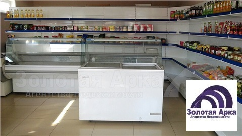 Продажа торгового помещения, Динской район, Краснодарская улица - Фото 5