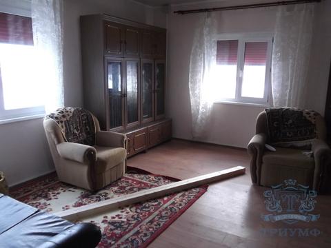 Продаётся дом 130 кв.м. в СНТ Заря. - Фото 3